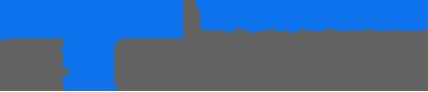 Epoxy Flooring Leesburg Logo